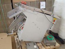 bag clip sealing machine for bi