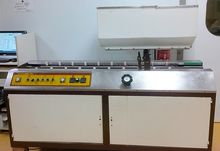HACOS JD 12 dosing machine