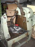 sugar pulling machine for candi