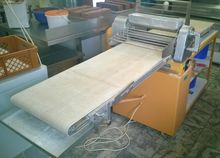 SEEWER RONDA 5/5 moulding rolle