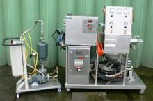 MONDOMIX A-05 Mini Compact labo