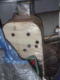 LICHTENBERG MP 3 rotary moulder