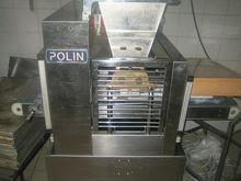 POLIN Multidrop FL depositor
