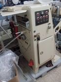 ROVEMA KSL bag packing machine