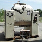 BEETZ mk1-250V nirosta vacuum m
