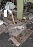 Used SOLLICH SSP 200