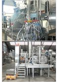 BAUERMEISTER UT 12 turbo mill