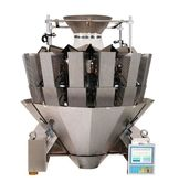 Combimat  14 multihead weigher