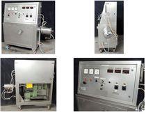 MONDOMIX UA15-AS air pressure w