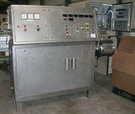 MONDOMIX B 50 air pressure whis