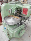 GD 2450 praline wrapper