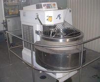 FERNETO ABD810 spiral mixer