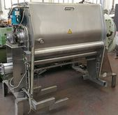 Used BÜHLER 800 mixe