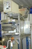 ATOMA 234 A weigher
