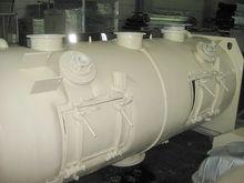 LÖDIGE FKM 3000 D - 8 ZF plowsh