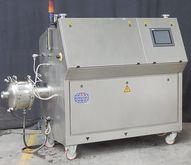 MONDOMIX B 25 air pressure whis