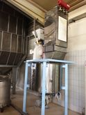Danioni turbo mill