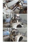 Comeck forming machines rolling