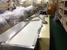 NUOVA FIMA WO 12 praline wrappe