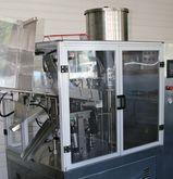 Used WDM SGF50 tube