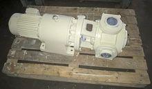 Used RASCH P 3 rotar