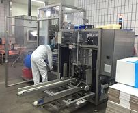 Used MULTIVAC 6000 c