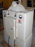 BEETZ 10 kg laboratory mixer