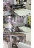 SOLLICH 600 praline production