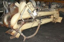 BAUERMEISTER BF 250 almond scal