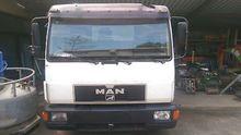 1999 Man L2000