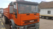 1996 Iveco 190