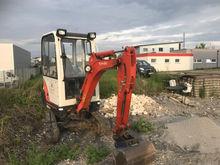 2010 Kubota KX 41
