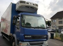 2006 DAF 45