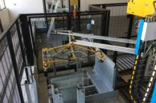 Used Sig Combibloc for sale  Tetra Pak equipment & more