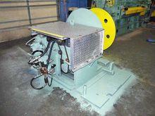 Pro Eco Scrap Winders HSW - MD