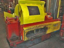 1993 Strilich Scrap Winder