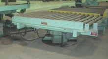 Conveyor, Braner Transfer, 15,0
