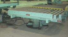 Used 1999 BRANER in