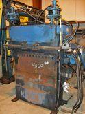 Used RBI SH18-140-36