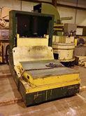 Mckay Coil Car