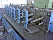 Used 8 Stand 10.00""