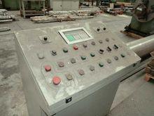 1989 Custom Edging Line