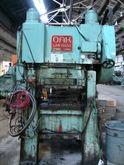 OAK 36-LP-11