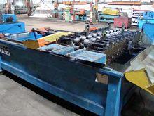 Lockformer Rollformer