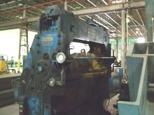 Temper Mill Terminal Equipment,