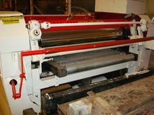 Used 1983 BLACK BROT