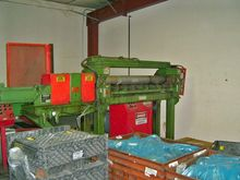 Used 1994 STRILICH i