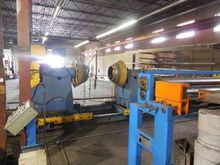 Mckay Cut To Length Line 300 Ty
