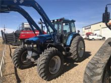 Used New Holland Tractors for sale in Oklahoma, USA | Machinio Tm New Holland Wiring Schematic on new holland tl90a, new holland tr85, new holland ts110, new holland quadtrac, new holland tn70, new holland ts115a, new holland tn75, new holland tl70, new holland tr87, new holland tv145, new holland tr86, new holland tj450, new holland tx66, new holland ts115, new holland t7040,