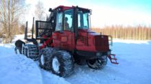 Used Spare Parts Engines Sisu Diesel for sale  840 equipment
